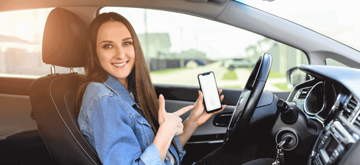 Car Insurance for Young Women